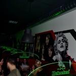 Mladá Boleslav Retro Club Fénix 19.3.2016