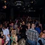 Mladá Boleslav Retro Club Fénix 19.3.2016  skvělá atmosféra