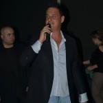 Mladá Boleslav Retro Club Fénix Italo Night  8.4.2016 Davide Mattioli