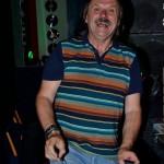 "Mladá Boleslav Retro Club Fénix ""Setkání přátel diskoték min.tisíciletí v MB..."" 21.5.2016"