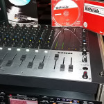 Rodec MX 3000 - Pionner MEP 7000