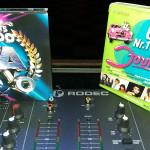 Original Hits - Rodec MX3000