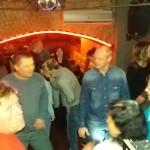 Redneck Club, Ruská ul. Oldies Party 3.10.a 17.3.2018