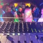 Beroun Retro Club U Madly 26.5.2018  Rodec MX3000