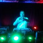 Bezno Oldies Party 21.4.2018  nashle OPĚT 6.10.2018
