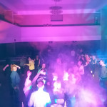 Bezno Oldies Party 21.4.2018  super atmosféra