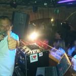 Beroun Retro Club U Madly 26.5.201