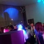 Neratovice tradiční Filmový ples  8.2.2019 super atmosféra