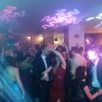 Mladá Boleslav Erotický ples  9.2.2019