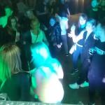 Mnichovo Hradiště Retro Party  27.4. a 26.10.2019