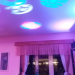 Prachov Parkhotel opět Germany Party 31.12.2019 sound EV Voice