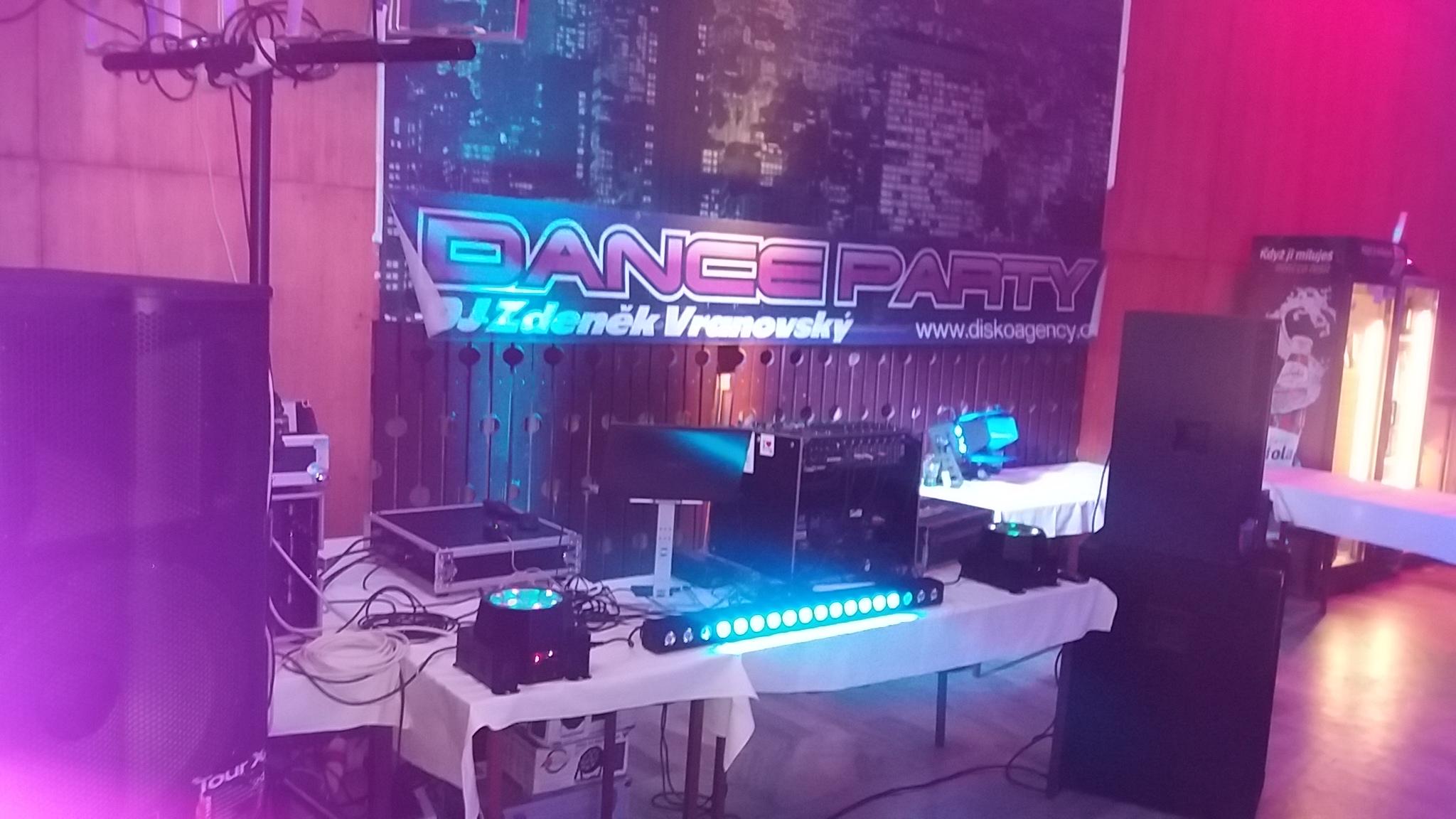 Neratovice Filmový ples  14.2.2020.jpg