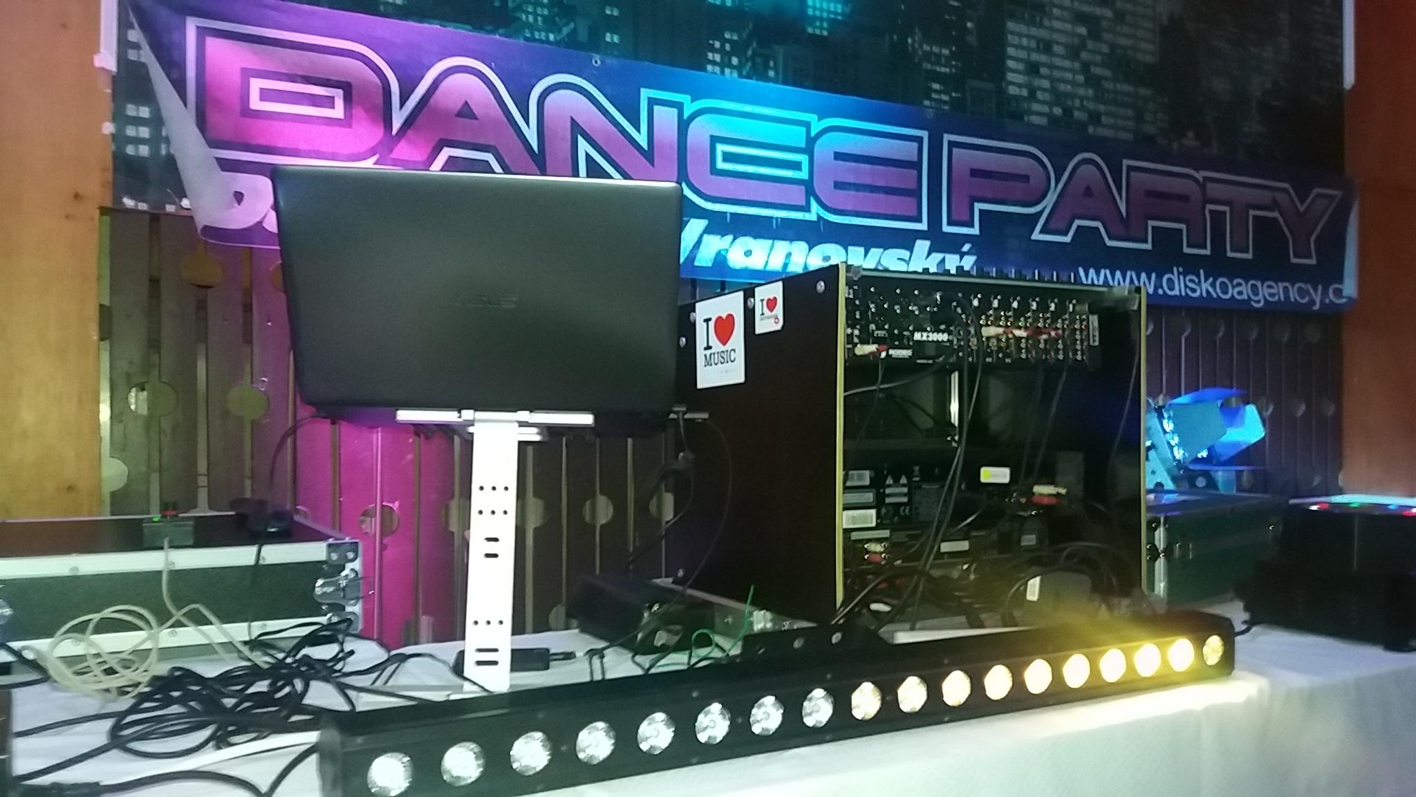 Neratovice Filmový ples sound EV Voice , Rodec  14.2.2020.jpg