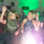 31.Filmový ples Neratovice 14.2.2020 a nashle 5.2.2021...