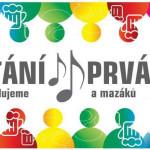 Plzeň Retro Club Fénix 26.9.2018  Dance Party