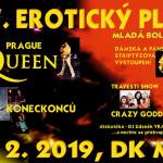 Mladdá Boleslav DK 9.2.2019