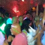 beroun-retro-club-u-madly-atmosfera-parket-31-8-2019-jpg