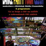 Dance Party 2018