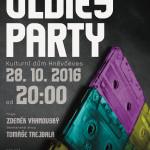 Hněvčeves KD Oldies Party  28.10.2016.jpg