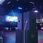 Hradec Králové KC Aldis Ples města  19.1.2019