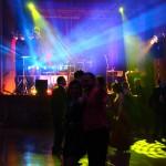 Sobotka Ples města  21.2.2015