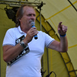 kopidlno-mestska-slavnost-ja-pohled-22-6-2019-jpg