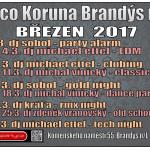 koruna-brezen-2017
