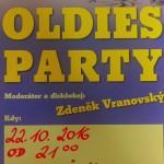 Kozákov opět 17.12.2016 -sobota!!!!