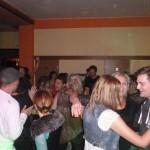Kozákov Oldies Party skvělá atmosféra 22.10.2016.jpg