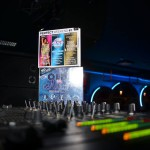 Mladá Boleslav Retro Club Fénix 23.7.2016