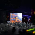 Mladá Boleslav Retro Club Fénix 9.7.2016  www.diskoagency.cz