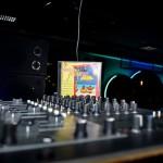 Mladá Boleslav Retro Club Fénix 3.6.2016