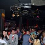 Mladá Boleslav Fénix Retro Club atmosféra 13.5.2016