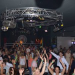 Mladá Boleslav Retro Club Fénix 20.8.2016  super atmosféra