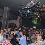 Mladá Boleslav Retro Club Fénix 15.7.2016. atmosféra OK!!