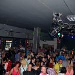 Mladá Boleslav Retro Club Fénix 18.6.2016 super atmosféra  18.6.2016 Seznamovací Party