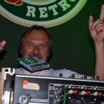 Mladá Boleslav Retro Club Fénix 15.7.2016.