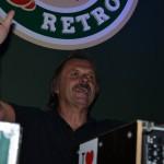 Mladá Boleslav Retro Club Fénix 20.8.2016