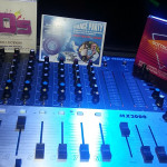 PF 2020  - Rodex MX3000 Original Hits.jpg