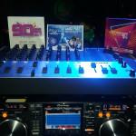PF 2020 Pionner MEP7000 - Rodec MX3000