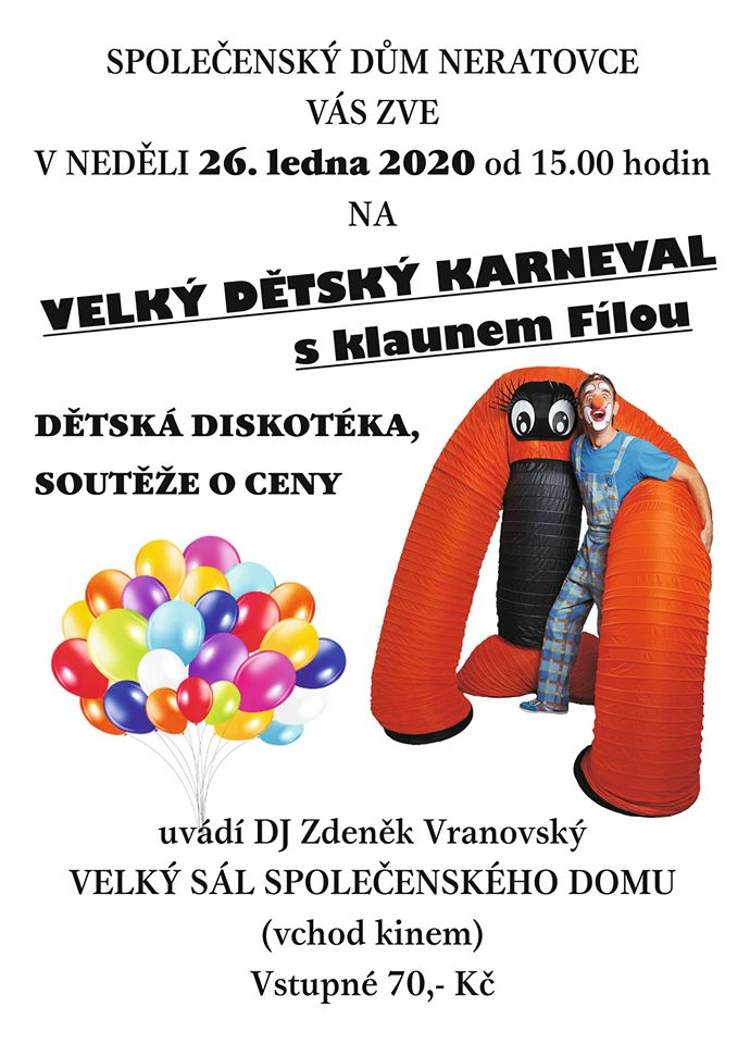Neratovice Maškarní karneval 26.1.2020.jpg