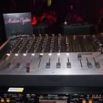 Hněvčeves Oldies Party  Rodec MX3000 Pionner MEP7000 28.10.2016.jpg