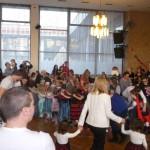 Neratovice tradiční Maškarní karneval 22.1.2017...