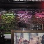 Beroun Retro Music Bar U Madly reklama