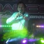 Neratovice Filmový ples 9.2.2018 tradice