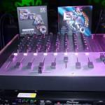 Bezno Oldies Party 21.4.2018 sound EV Voice, Dynacord, Rodec, Pionner MEP7000
