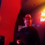Plzeň Fenix Club akce 22.11.2018