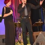 Semily  6. Ples Charvát AXL  29.1.2016 s Petrou Janů