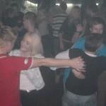 Sobotka MC Syrovanda  atmosféra