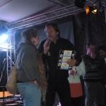 Lomnice nad Popelkou Suchar Fest  24.5.2014